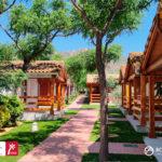 Bono Viaje Comunitat Valenciana