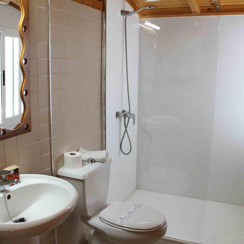 WC-Chalet-A-renovado