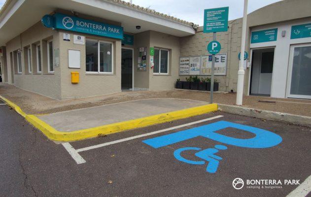 accesibilidad-bonterra-park-benicassim
