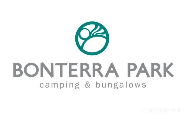 Bonterra Park cierra sus puertas temporalmente