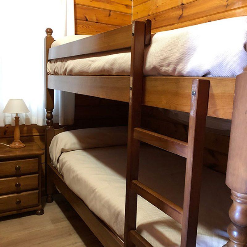 camping-bonterra-benicasim-chalet-a-habitacion-literas-nuevo