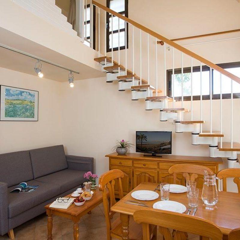 camping_bonterra_benicasim_bungalow_interior2
