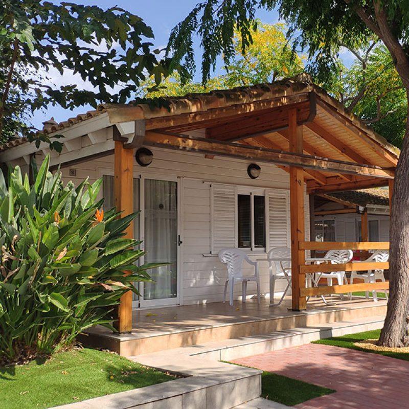 camping_bonterra_benicasim_chalet_a_exterior