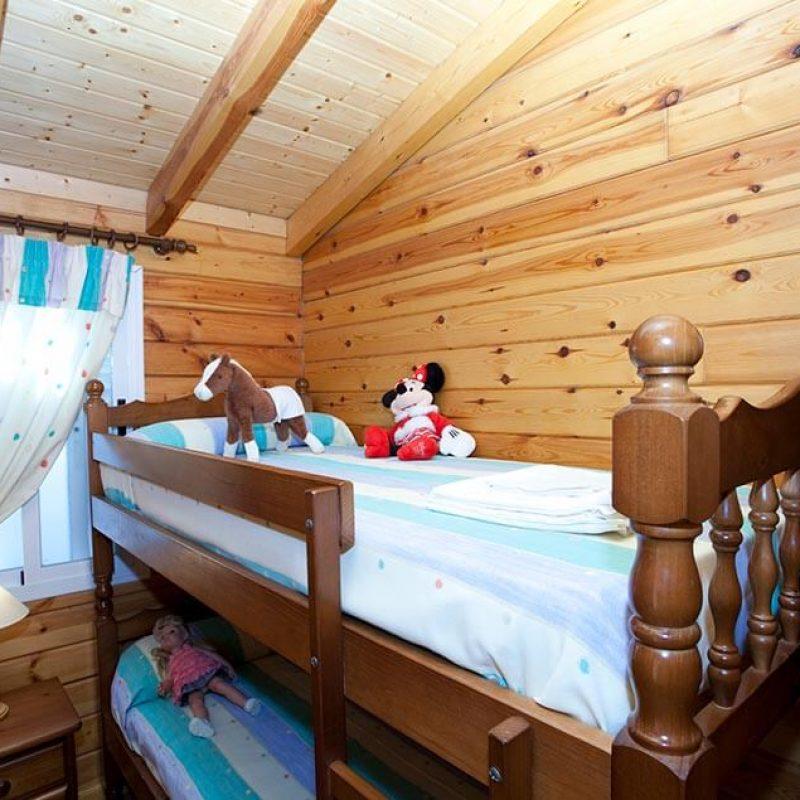 camping_bonterra_benicasim_chalet_a_litera