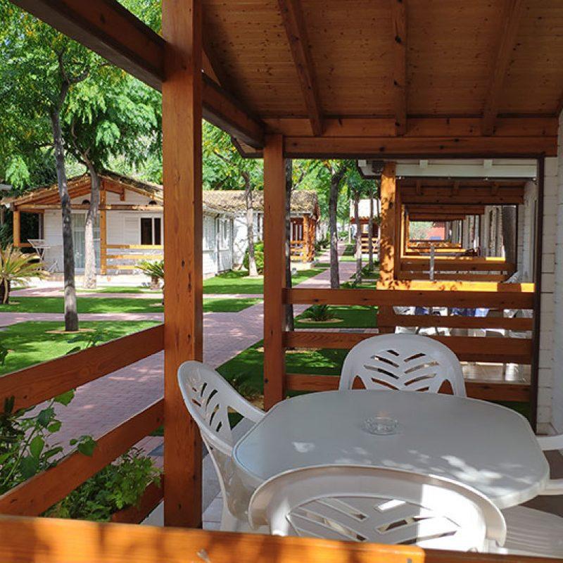 camping_bonterra_benicasim_chalet_a_terraza