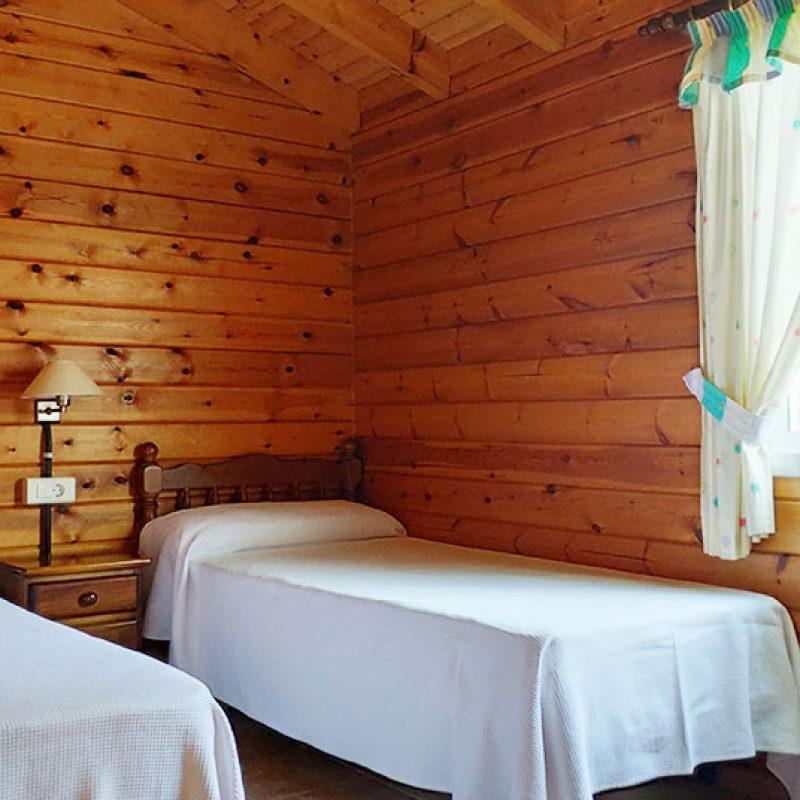 camping_bonterra_benicasim_chalet_b_camas_individuales2
