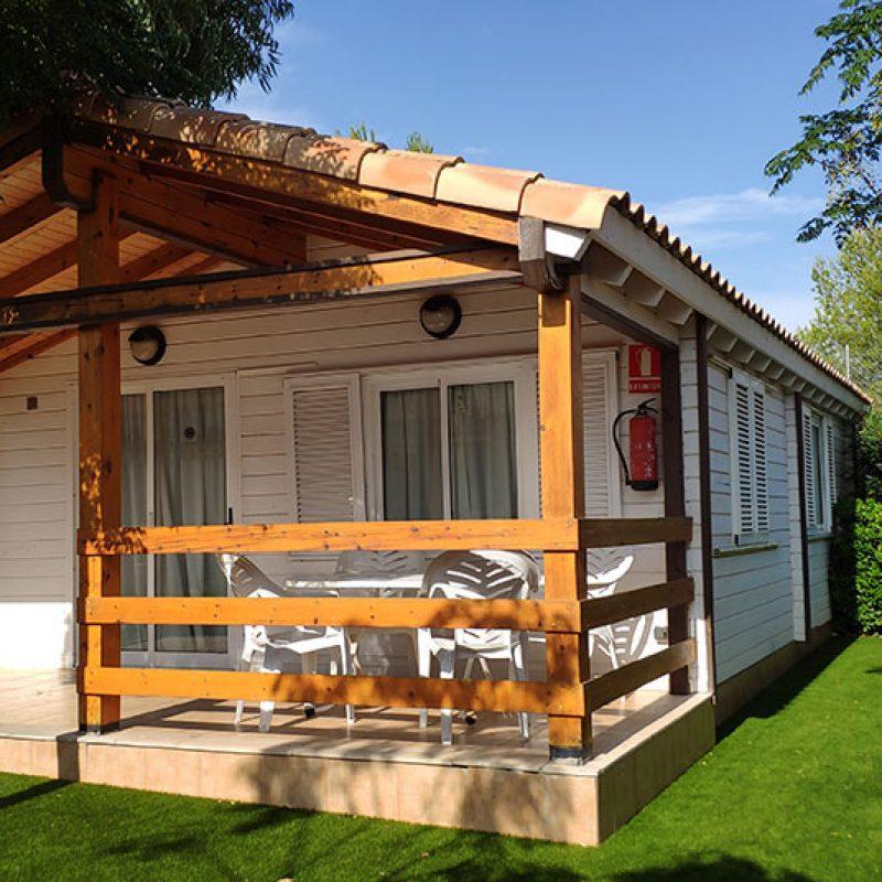 camping_bonterra_benicasim_chalet_b_vista_exterior