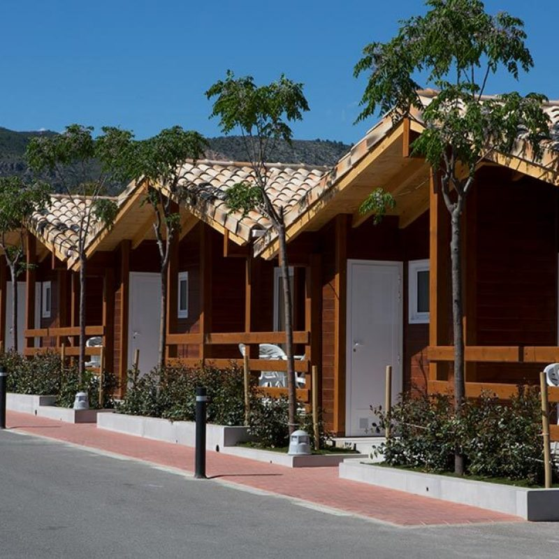 camping_bonterra_benicasim_chalet_c_exterior