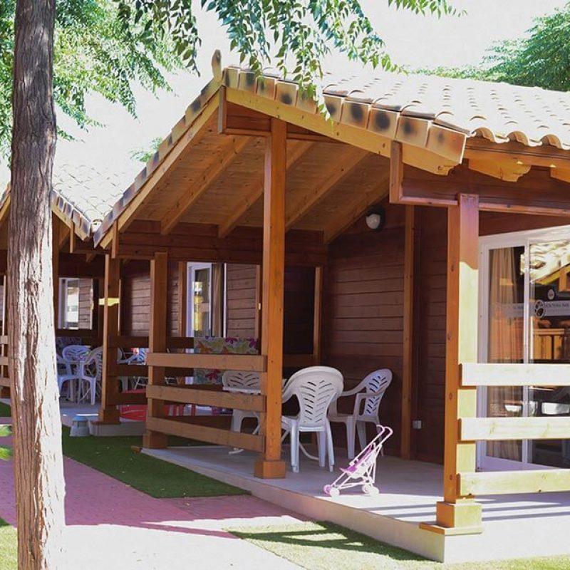 camping_bonterra_benicasim_chalet_d_exterior