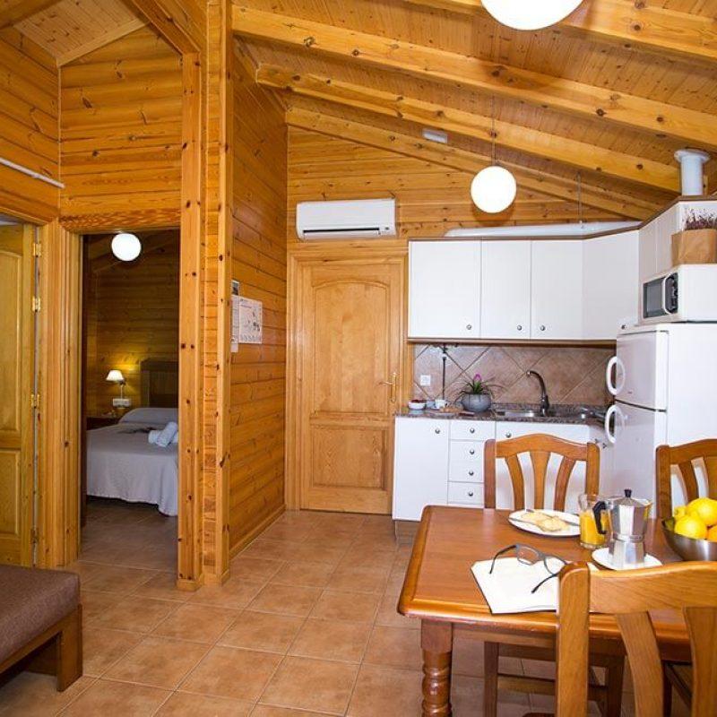 camping_bonterra_benicasim_chalet_d_interior