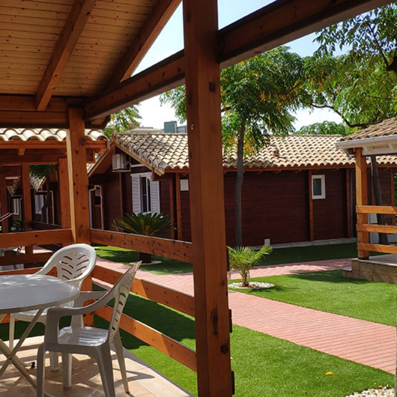 camping_bonterra_benicasim_chalet_terraza