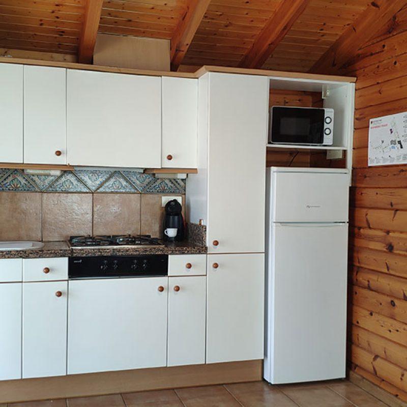 camping_bonterra_benicasim_cocina