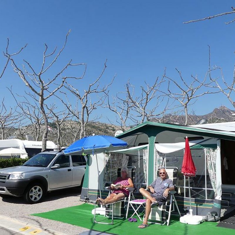 camping_bonterra_benicasim_parcelaoro13