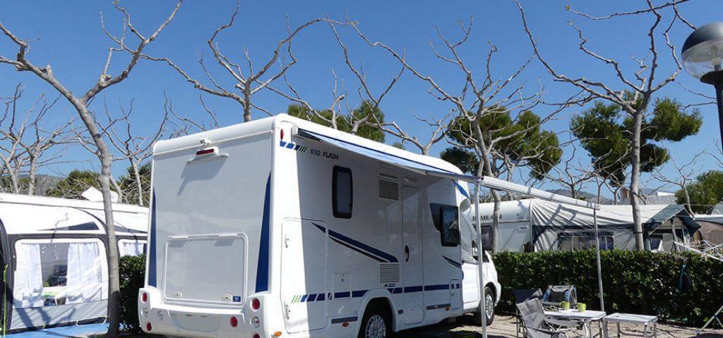 camping_bonterra_benicasim_parcelaoro14