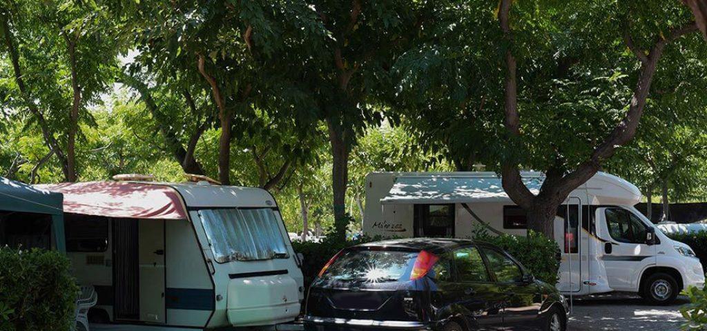 camping_bonterra_benicasim_parcelaoro8