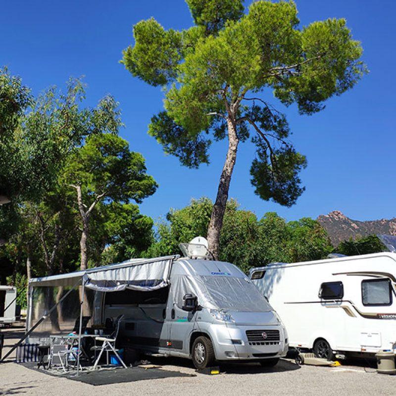 camping_bonterra_benicassim_parcelaestandar4