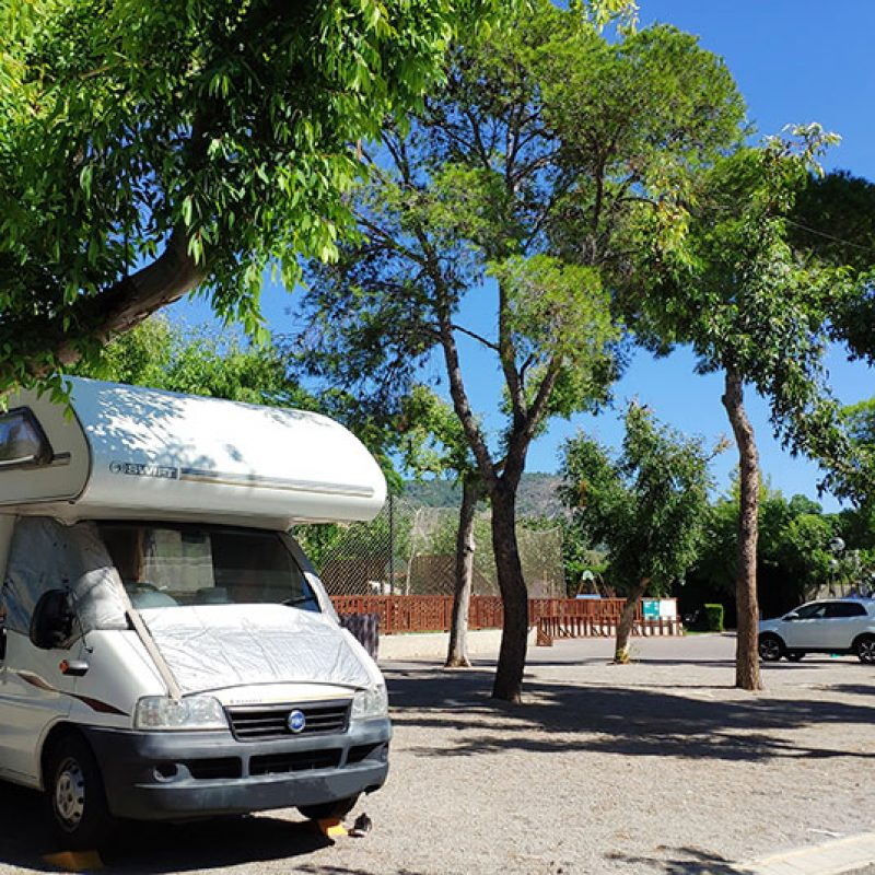 camping_bonterra_benicassim_parcelaestandar5
