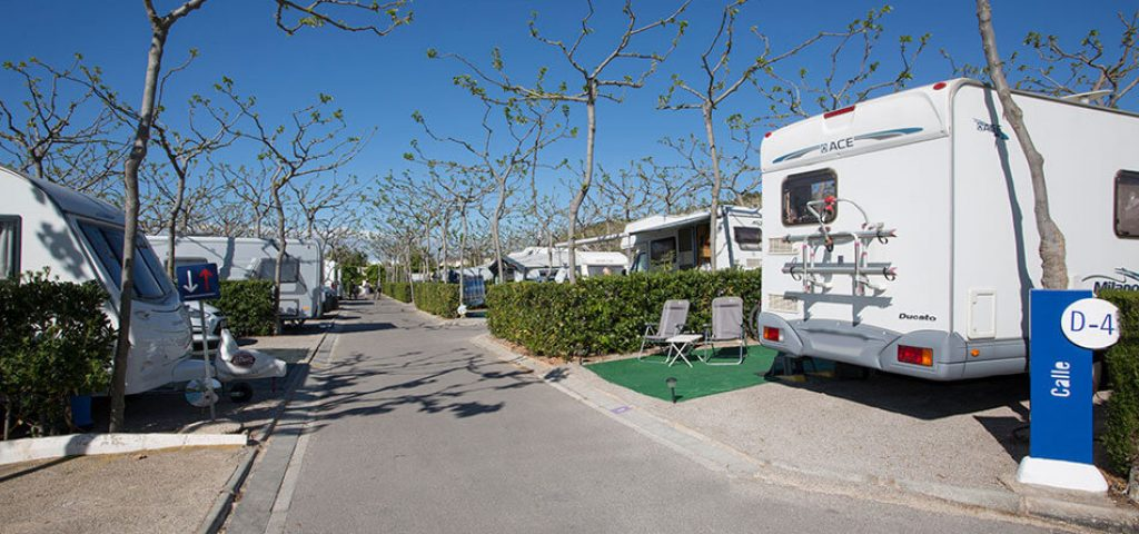 camping_bonterra_camping_parcelaplus