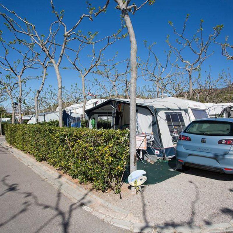 camping_bonterra_camping_parcelaplus2