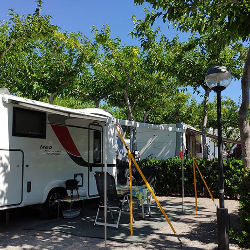 camping_bonterra_camping_parcelaplus5