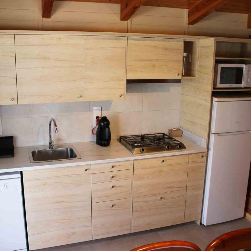 cocina-chalet-A-renovado